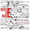 Bosse-de-Nage
