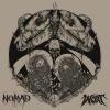 Nomad / Wort