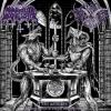 Satanic Warmaster / Archgoat