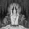 Devilgroth