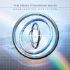 The Devin Townsend Band / Devin Townsend