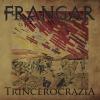 Frangar