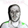 Diapsiquir