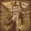 Stench Price