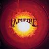 Iamfire