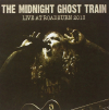 The Midnight Ghost Train