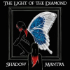 Shadow Mantra