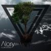 Alory