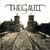 The Gault