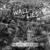 Wall Of Lies