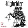 Highrider