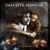 Inactive Messiah