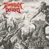Damnation Defaced