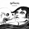 Satyricon