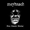 Meyhnach