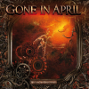 Gone In April