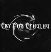 Cry For Cthulhu