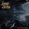 House Of Atreus
