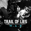 Trail of Lies