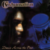 Exhumation