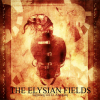 The Elysian Fields