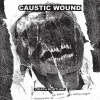 Caustic Wound