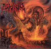 Abhorrence