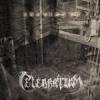 Celebratum