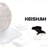Keishah