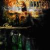 Inhatred