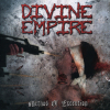 Divine Empire