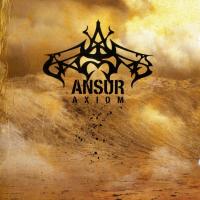 Ansur
