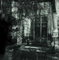 Mourning Dawn