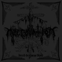 Necrovation