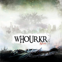 Whourkr