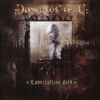 Dawn Of Relic