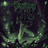 Necrovorous