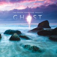 Devin Townsend Project / Devin Townsend