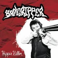 Bongripper