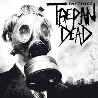 Trepan'Dead