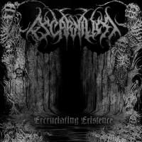 Escarnium