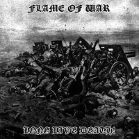 Flame Of War