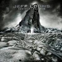 Jeff Loomis