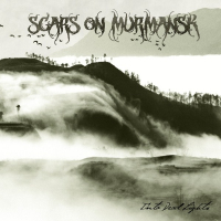 Scars On Murmansk