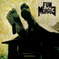 Fun At The Morgue
