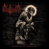 Deathcult