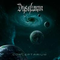 Dysylumn