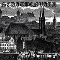 Schattenvald