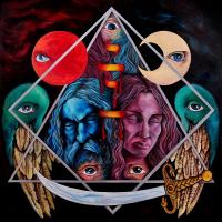 Riti Occulti