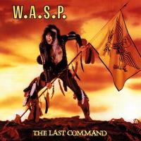 W.A.S.P.